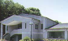 北相木村考古博物館 - 信州の文化施設 - 公益財団法人 八十二 ...