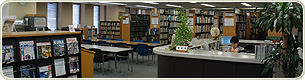 library82/use.php